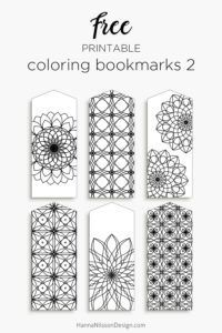 9 Best Coloring Books Images On Pinterest