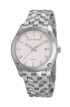 10+ Best Burberry Ladies images | burberry, watches