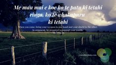 A Collection of Māori Proverbs – Content Catnip Maori Symbols, Maori People, Book Review Blogs, Different Words, First Language, Languages, Background Images, Proverbs, Book Worms