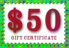 WE ARE GETTING CLOSER! My Beautiful Daughters Giveaway! Don't forget to Enter to win a $50 Gift Certificate to use in our store! Drawing is 9/30/15 ENTER HERE