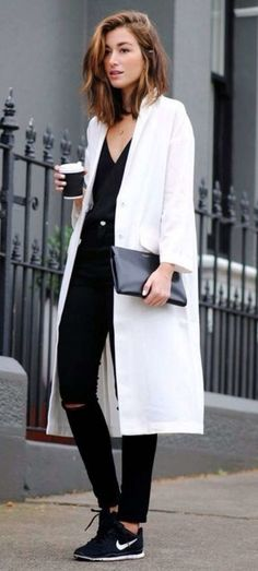 Chic Ways to Bring White to Life