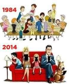 Réalité . #mdr #humour // www.drolementvotre.com