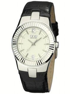Relógio One Hint - OL6719BP11B