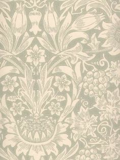 Excellent discounts on all stock selling lines, Opus, Seriano, Scintillio all Italian vinyl and Designer ranges. William Morris Wallpaper, Morris Wallpapers, Fabric Wallpaper, Pattern Wallpaper, Sticky Back Plastic, Sunflower Wallpaper, Wallpaper Direct, Arts And Crafts Movement, Designer Wallpaper