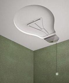 6 Exquisite Tricks: False Ceiling Kids Ideas false ceiling bedroom tips.False Ceiling Dining Lighting Ideas false ceiling ideas with wood.False Ceiling Design For Shop.