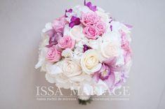 buchet mireasa si nasa issamariage Wedding Bouquets, Wedding Flowers, Wedding Day, Wedding Flower Inspiration, Bridal Shoes, Ultra Violet, Big Day, Wedding Details, Flower Arrangements