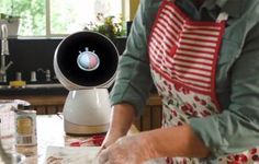 Shiny New Gadgets to Smart Homes and Beyond: A CES 2015 Preview