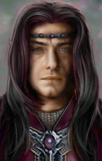 https://i.pinimg.com/236x/d1/54/44/d154444858a2350acf882481b0a46082--baldurs-gate-character-portraits.jpg