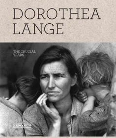 Dorothea Lange, This photograph of Florence Owens Thompson year old mother of is one of the great representations of the Great Depression. The photograph was taken by Dorothea Lange after Florence had sold her tent to provide food for her children. John Malkovich, Great Depression, Depression Art, Depression Support, Walker Evans, Annie Leibovitz, Iconic Photos, Sebastiao Salgado, World History