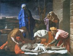 0058_lamentation_over_the_dead_christ-1452AAECFB020F0792F.jpg (3000×2292)