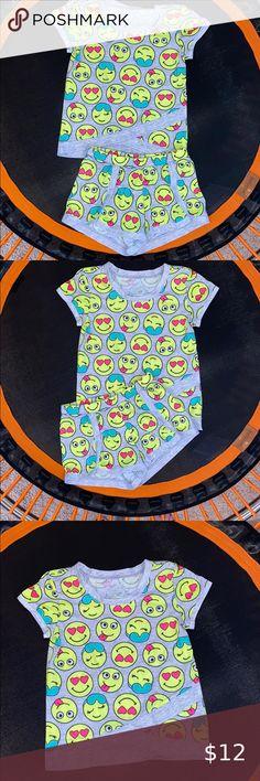 10 12 14 16 NEW JUSTICE Girls Hi YA Koala Puppy Shirt Top