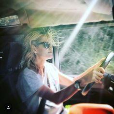 #happybirthday @sympli_do #manyhappyreturns #defendergirl #defendergirls #drivetastefully #drivenwild #landroverdefender by d11dle #happybirthday @sympli_do #manyhappyreturns #defendergirl #defendergirls #drivetastefully #drivenwild #landroverdefender