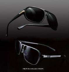 black men's eye glasses, loving sun glasses, newest sun glasses, sweet sun glasses, top sun glasses