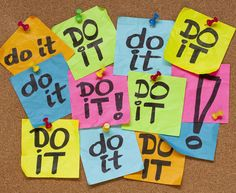Do you procrastinate?? THE REAL REASON WE PROCRASTINATE (AND WHAT TO DO ABOUT IT)!!! Get more weight loss tips by signing up for our FREE newsletter - get the scoop here -->>  https://www.facebook.com/TeamHealthyYou.fanpage/app_204411686326116