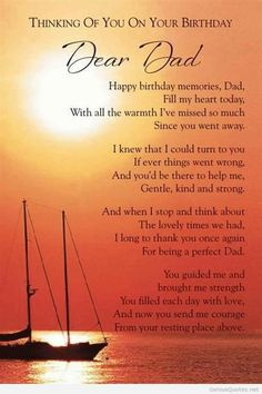 Dad In Heaven Quotes, Daddy In Heaven, Dad Quotes, Daughter Quotes, Father Daughter, Family Quotes, Girl Quotes, Missing Dad In Heaven, Missing Daddy