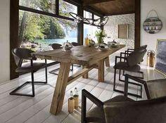 Binnenkijken 1or2 Cafe : Die 84 besten bilder von indoor in 2019 arredamento log furniture