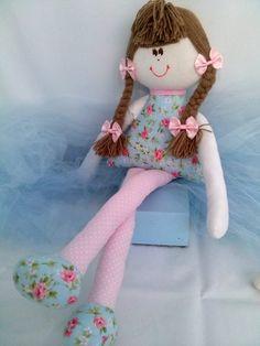 Bonecas Pernudinhas  Medidas das bonecas : 54cm de altura  Tecido de algodão e enchimento anti alérgico  temos em outros tamanhos;