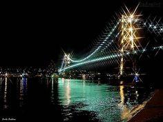 Florianópolis - Santa Catarina - Brasil  Meu Paraiso!