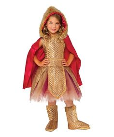 Girls Golden Warrior Princess Halloween Dress Up Costume -- Details could be located by clicking the photo. (This is an affiliate link). Princess Dress Up, Princess Girl, Princess Style, Toddler Christmas Dress, Girls Christmas Dresses, Dress Up Costumes, Girl Costumes, Children Costumes, Warrior Princess Costume