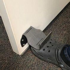 Carpet Stair Treads, Carpet Stairs, Steel Doors, Wood Doors, Metal Signage, Star Candle, Door Latch, Door Opener, Wood Screws