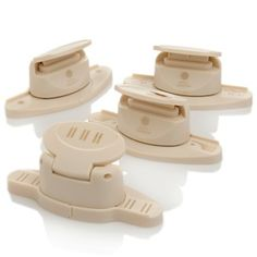 Anna Griffin® Ribbon Border Paper Punches Set of 4 at HSN.com.