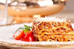 Connaissez-vous les pâtes Catelli Express? Vous n'avez même pas besoin de les faire bouillir ! Découvrez-les ici : #catelli
