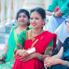 follow us @madrasibride  Designer Bridal Blouses by @arvi_the_couturier  follow us @madrasibride _________________________ Check out www.Madrasibride.com for #weddinginspiration _________________________ #indianwedding  #southindianwedding #indianbride  #southindianbride #indianweddingwebsite  #indianweddingphotography  #weddingjewellery #beautiful  #bridalmakeup #indianbridalmakeup  #weddingdecor #weddinginvitation