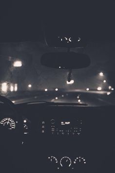>>RP?<< *drives down the road with the music loud and crying*