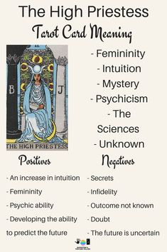 The origins of the Tarot are surrounded with myth and lore. The Tarot has been thought to come from places like India, Egypt, China and Morocco. Others say the Tarot was brought to us fr What Are Tarot Cards, Tarot Significado, Tarot Cards For Beginners, Tarot Card Spreads, Tarot Astrology, Rider Waite Tarot, Tarot Major Arcana, Love Tarot, Tarot Card Meanings