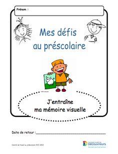 Parenting For Dummies Preschool Activity Books, Summer Preschool Activities, Preschool Literacy, Motor Activities, Toddler Activities, Kindergarten, Parenting For Dummies, Co Parenting Classes, Parenting Teens