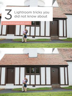 I have been using Lightroom for years and did not know about one of these tricks. - 3 Lightroom Tricks You Did Not Know About