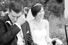 © Sarah-Maria Kölbl Couple Photos, Couples, Wedding Dresses, Fashion, Pictures, Beautiful Moments, Photographers, Wedding, Nice Asses
