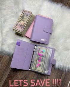 Business Goals, Business Women, Business Ideas, Money Planner, Fille Gangsta, Money On My Mind, Money Stacks, Money Affirmations, Savings Plan