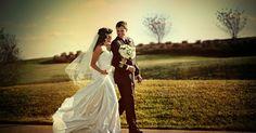 10 dicas para começar bem o casamento