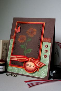 Chalkboard  http://www.splitcoaststampers.com/resources/tutorials/chalkboard_technique/