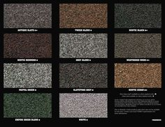 Image Result For Weathered Wood Heritage Premium Shingles