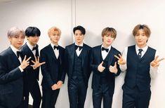 Gaon Chart Music Awards NCT Dream and Leeteuk Super Junior Kim Heechul, Yesung, Super Junior Leeteuk, Exo Red Velvet, Choi Siwon, Youtube Live, Ailee, Lucas Nct, Na Jaemin