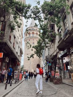 Motivational Posters, Blogger Style, Adventure Travel, Wander, Istanbul, Most Beautiful, Turkey, Street View, Community