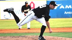 The Official Site of Minor League Baseball | San Antonio Missions Homepage