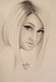 Onika Tanya Maraj (born December 8, 1982), better known by her stage name Nicki Minaj (), is an American rapper, singer, songwriter and actress. Description from pixgood.com. I searched for this on bing.com/images