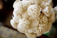Sola Flowers | Weddings, Style and Decor, Do It Yourself, Etiquette and Advice | Wedding Forums | WeddingWire