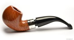 LePipe.it   Peterson Pipes