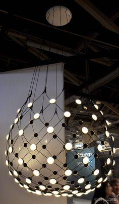 Inspiratie bij ... Design District in de Van Nelle Fabriek Rotterdam   Fotografie: STIJLIDEE Interieuradvies en Styling via www.stijlidee.nl
