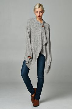 The Perfect Asymmetric Cardy $34