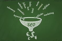 Avis des SEO : l'importance des liens décroit-elle ? #nouveaute #new #marketing #seo #referencement #ecommerce #commerce #web #social #media
