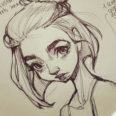 38.9 тыс. отметок «Нравится», 59 комментариев — loish (@loisvb) в Instagram: «Hey everyone, sorry for not posting so much in the last few weeks! I'm really busy with freelance…»