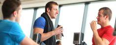 Alimentación y hambre tras el ejercicio. ¿Cómo afrontarlo? - Blog Nutrición ¡Deportista a comer! #Decathlon http://blog.nutriciondeportiva.decathlon.es/887/despues-del-ejercicio-comer-o-comer-esa-es-la-cuestion/