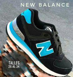 new balance 26 niño
