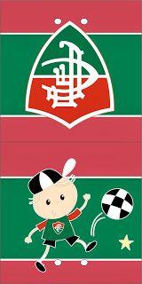 Passatempo da Ana: Futebol