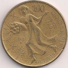 Wertseite: Münze-Europa-Südeuropa-Italien-Lira-200.00-1981